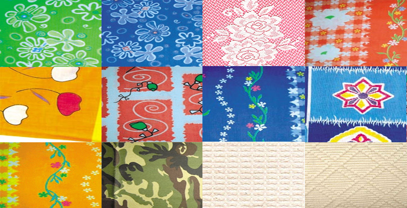 fancy fabric manufacturers pc cotton fabric manufacturer
